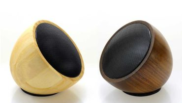 holzspeaker-bambus-_-walnuss-02