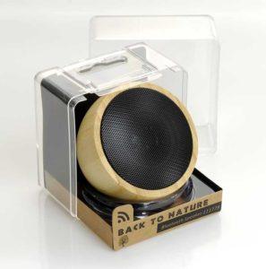 holzspeaker-bambus-box-01